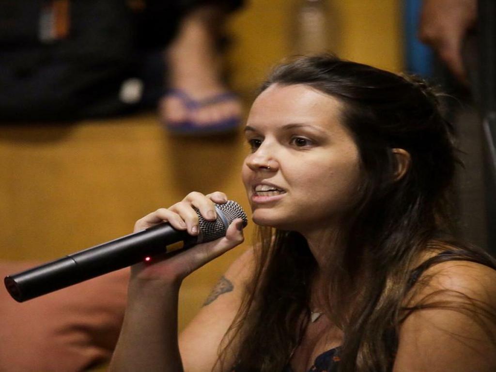 foto de Educação na pandemia é o tema a ser discutido no Amparo Connection