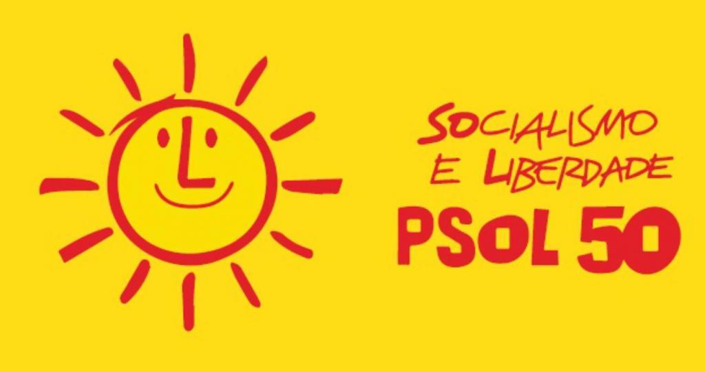 foto de PSOL Amparo promove 1º Curso de Formação Política