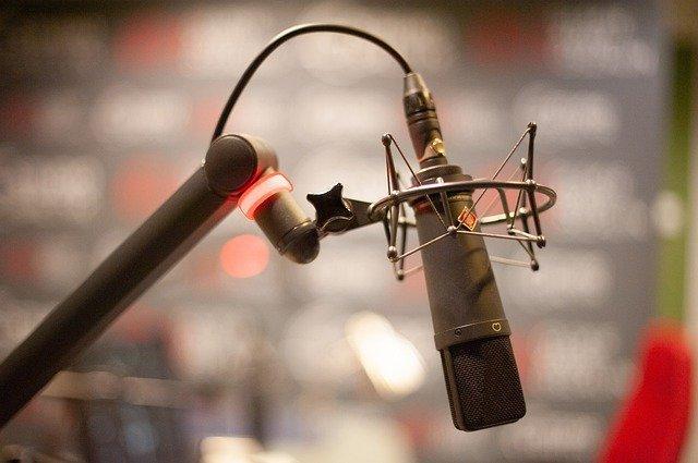 foto de Prefeitura abre licitação para readequação da Rádio Cultura
