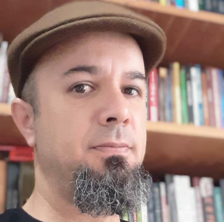 2020081721151528opiniao___Guilherme_Augusto_de_Carvalho.jpeg