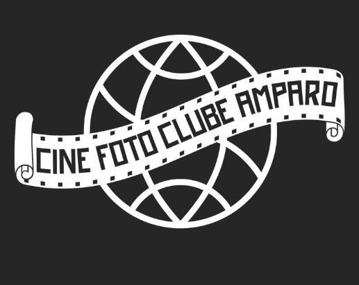 foto de Cine Foto Clube de Amparo comemora 68 anos com série de lives sobre Bienal