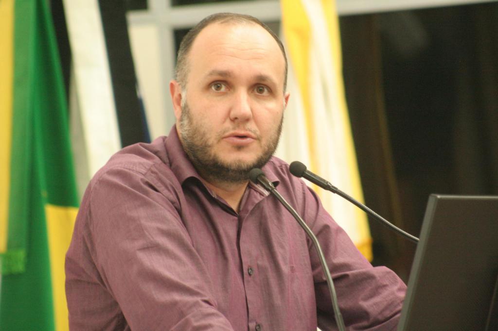 foto de Projeto de Lei sobre divulgação de ocupação hospitalar em Amparo é rejeitado