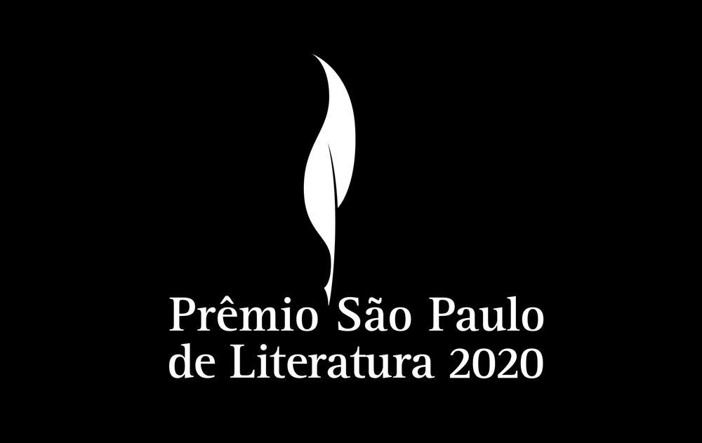 foto de Abertas as inscrições para a 13ª edição do Prêmio São Paulo de Literatura