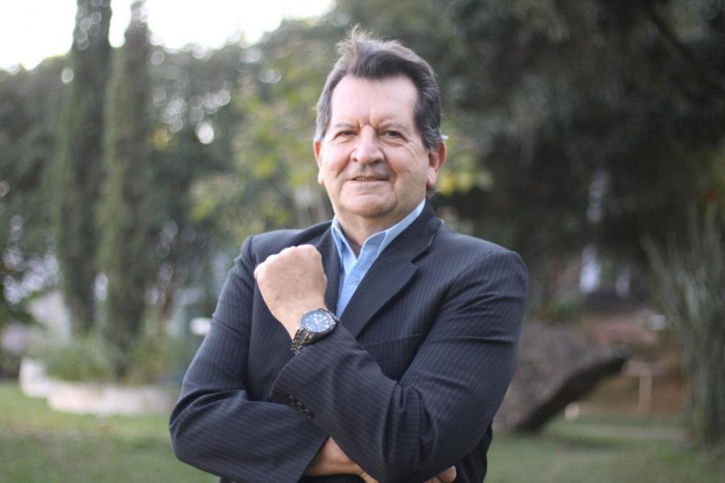 foto de PSB realiza convenção para oficializar Edgar Jorge como candidato a prefeito