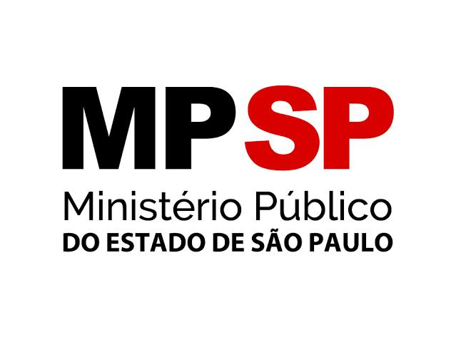 foto de Irregularidade leva Gaema e Promotoria a pedirem paralisação das obras de represa em Amparo