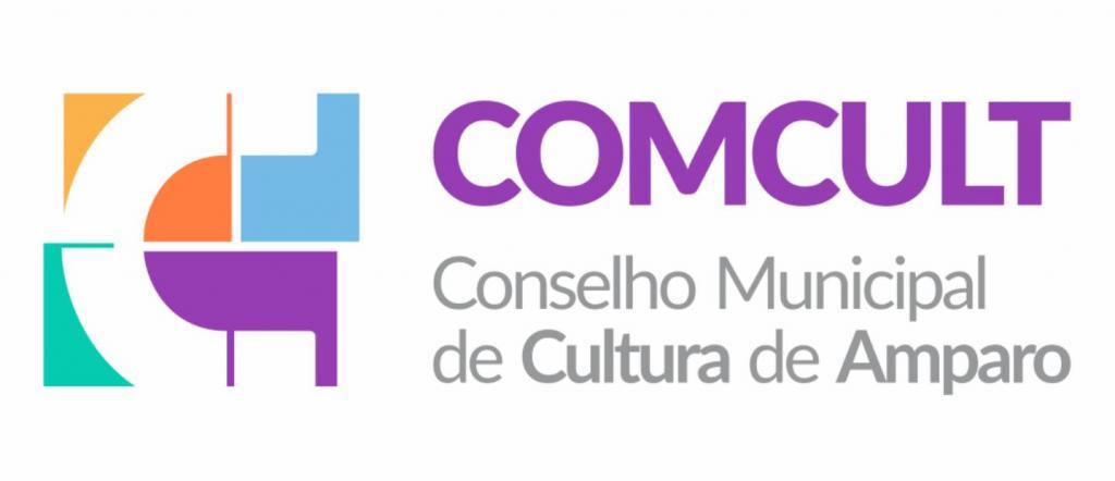 foto de Conselho Municipal de Cultura se reunirá para aprovar Plano de Ação da Lei Aldir Blanc
