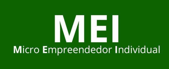 foto de Secretaria Municipal da Fazenda muda regulamentação de MEI