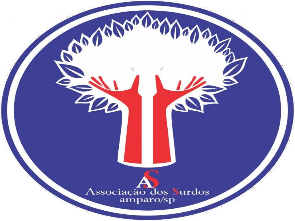 foto de Associação dos Surdo de Amparo é primeira associação no Brasil a ter Estatuto em Libras