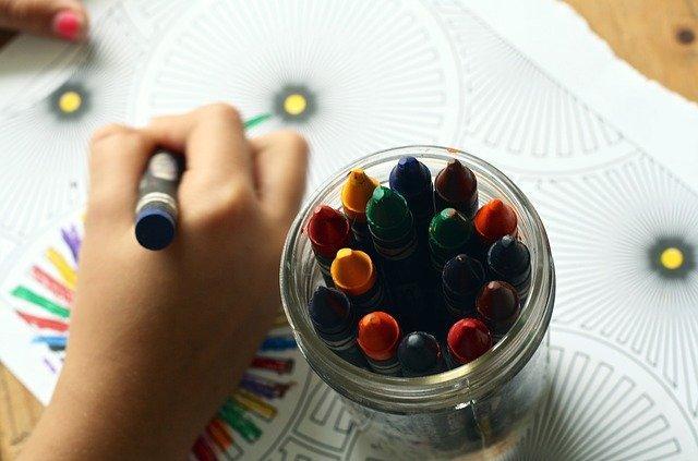 foto de Decreto municipal prorroga suspensão das aulas até 6 de novembro