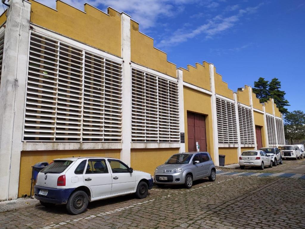 foto de Reforma e ampliação do CIME Pica Pau custarão quase R$ 600 mil