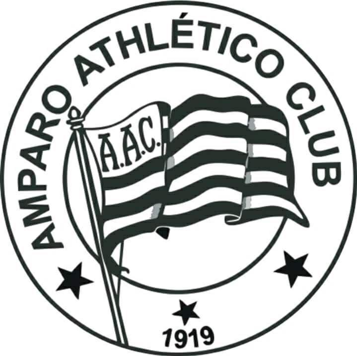 foto de Amparo estreia dia 17 no Campeonato Paulista de Futebol – Segunda Divisão