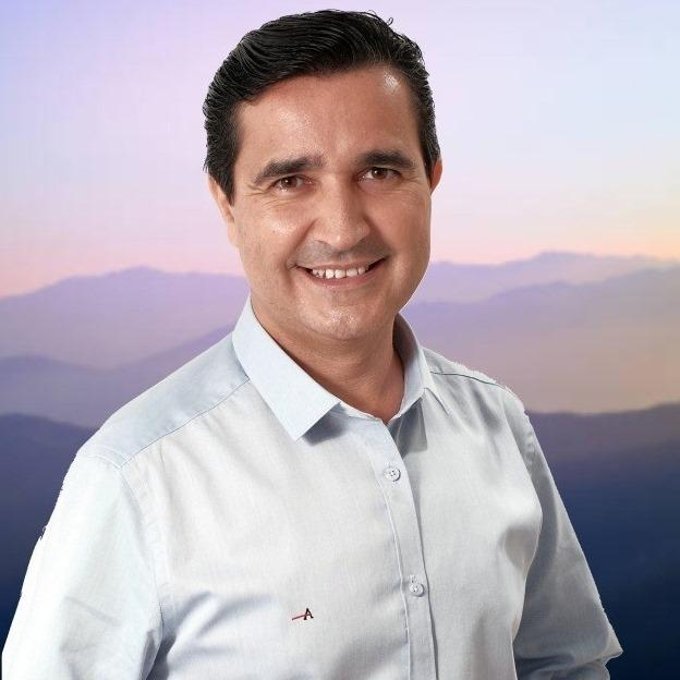 foto de Carlos Alberto anuncia mais cinco nomes que integrarão governo
