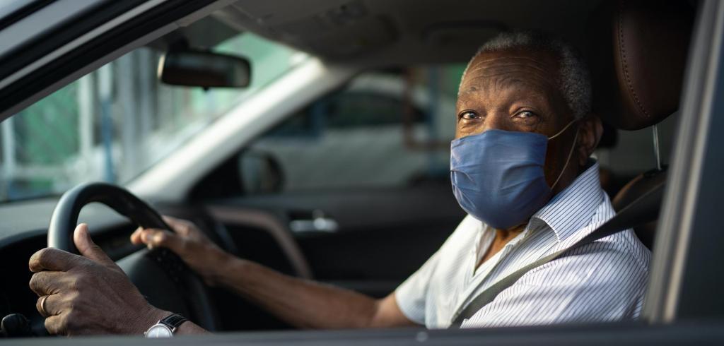 foto de Motoristas de Amparo já podem pagar multas com 40% de desconto