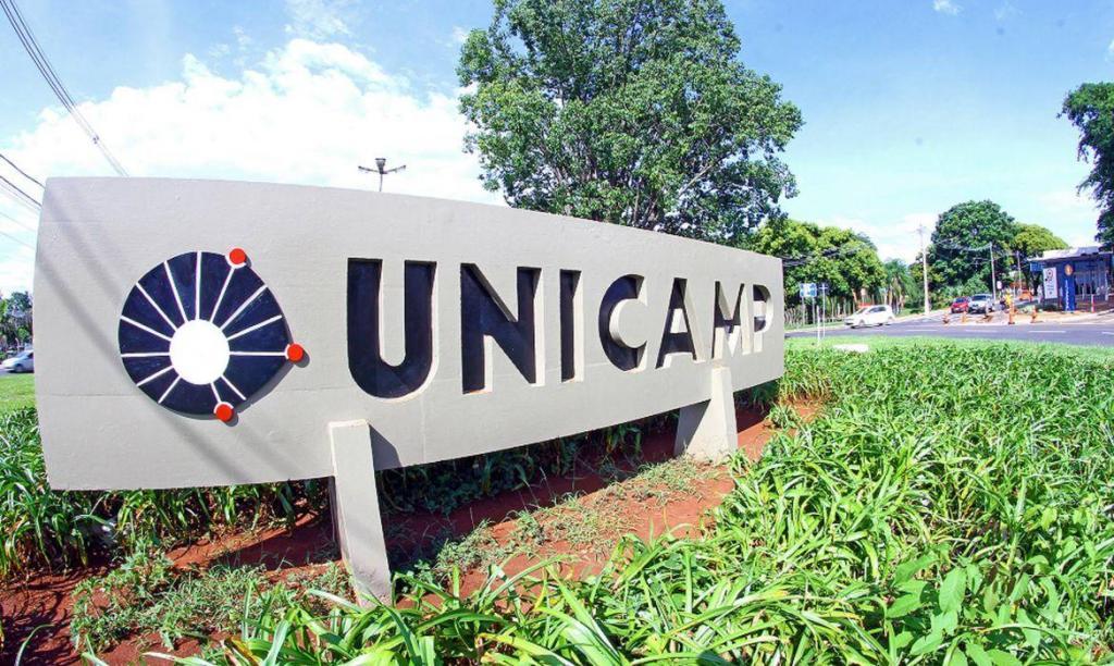 foto de Unicamp inicia primeira fase do vestibular nesta quarta-feira