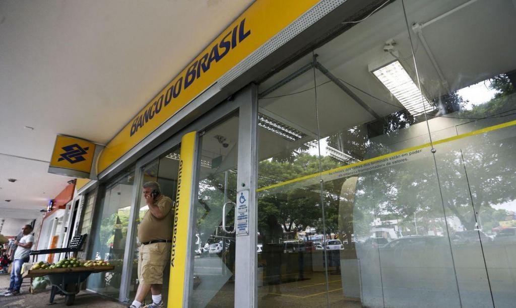 foto de Bancos não abrem nesta segunda e terça-feira de carnaval