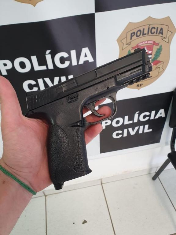 2021021723671553policia_ameaca02.jpg