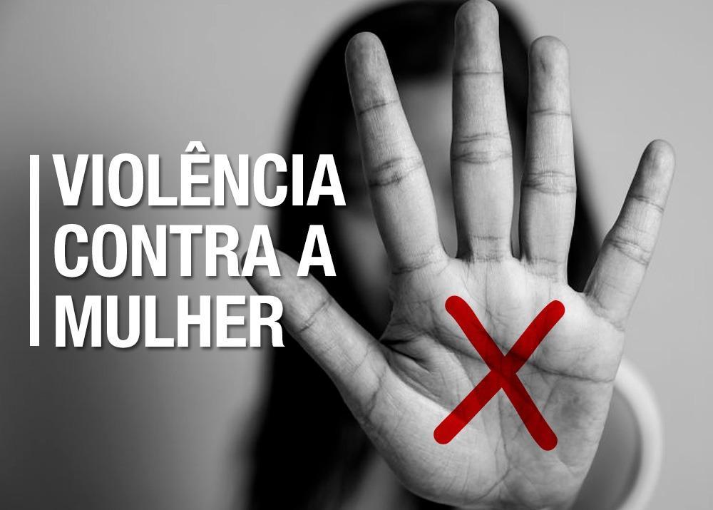 foto de Polícia Municipal lançará aplicativo para mulheres vítimas de violência em Artur Nogueira