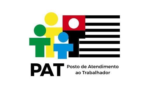 foto de PAT Amparo conta com 17 vagas de empregos