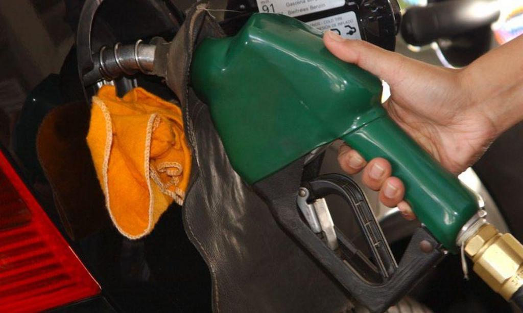 foto de SAAE dispensa licitação em contrato emergencial de combustíveis