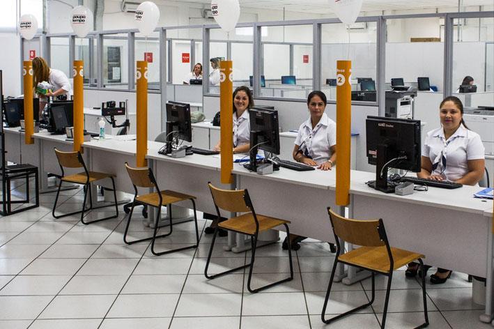 foto de Governo do Estado anuncia implantação de Poupatempo em Amparo
