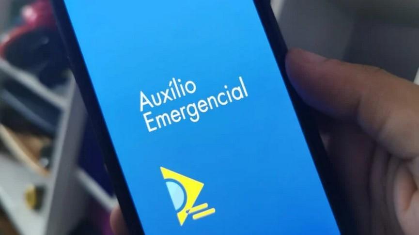 foto de Auxílio emergencial deve voltar em março, com quatro parcelas mensais de R$ 250