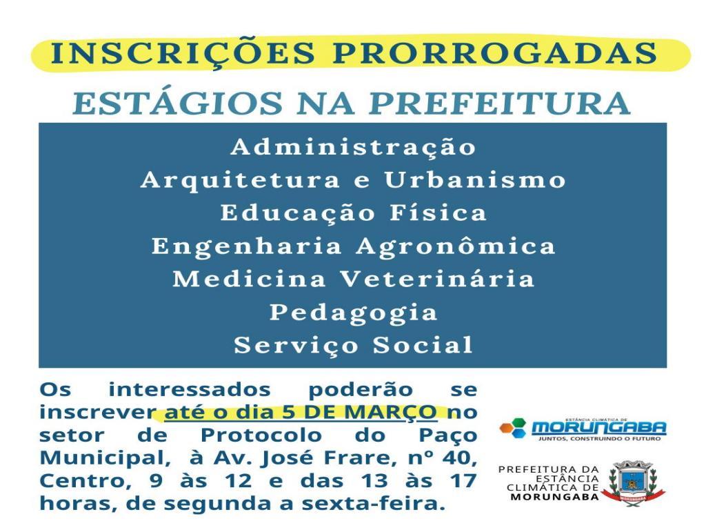 2021030325211555morungaba_estagio.png