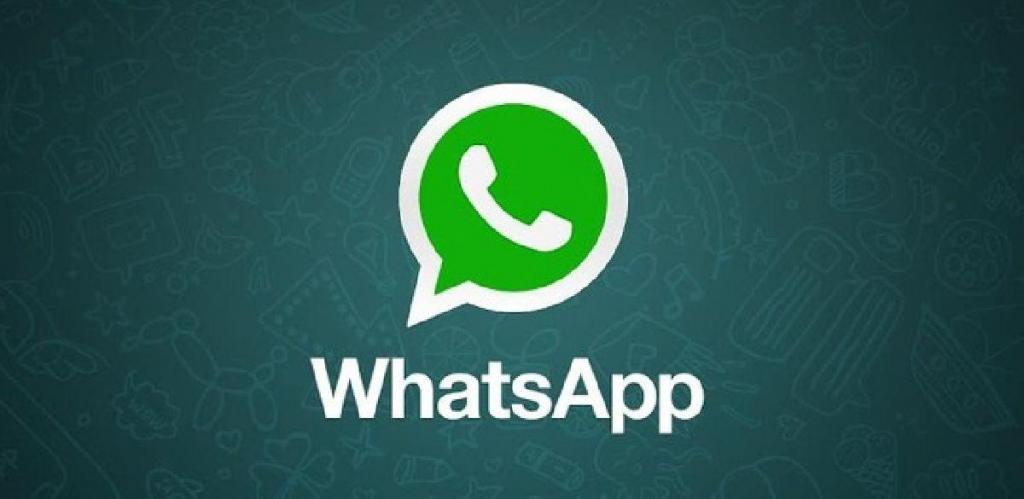 foto de Prefeitura disponibiliza WhatsApp para atendimento à população