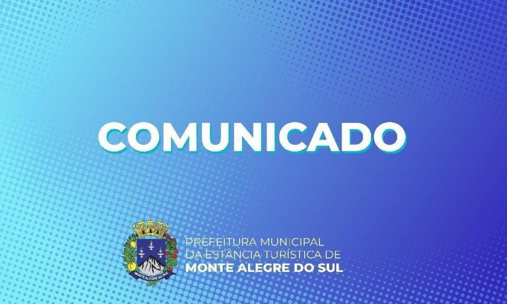 2021030825321556monte_chamada.jpg