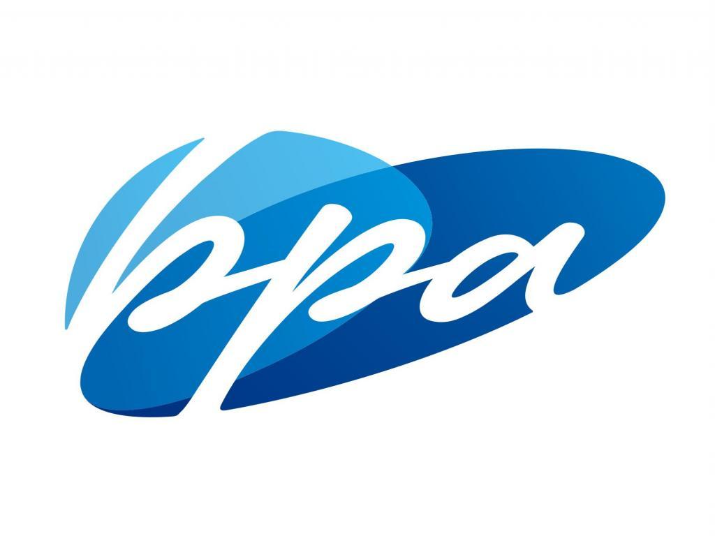 foto de BPA comemora 129 anos com lançamento de nova marca e slogan