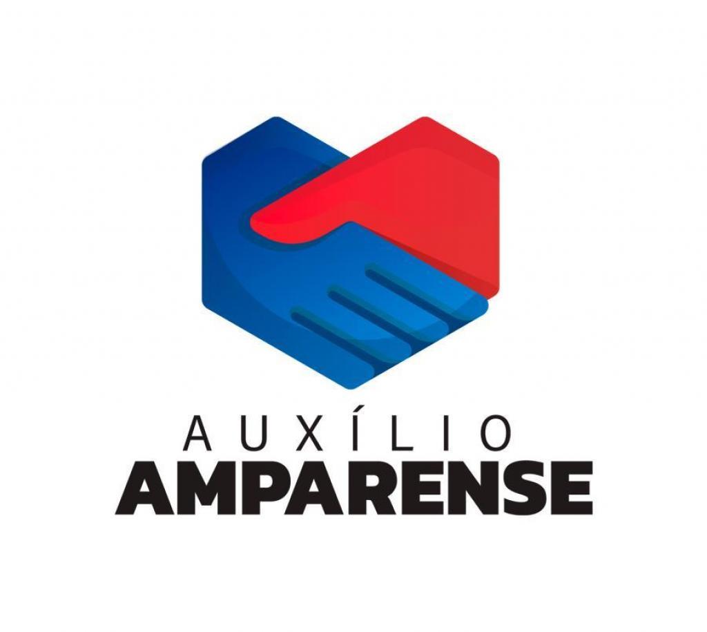 foto de Prefeitura de Amparo já recebe inscrições para o Auxílio Amparense