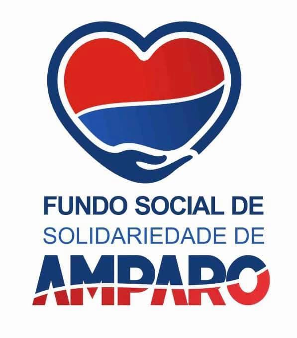2021032326201556fundo_social.jpg