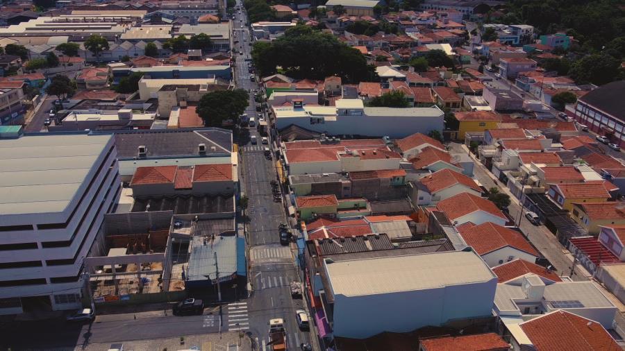 foto de Prefeitura de Pedreira cria áreas de Drive Thru na região central