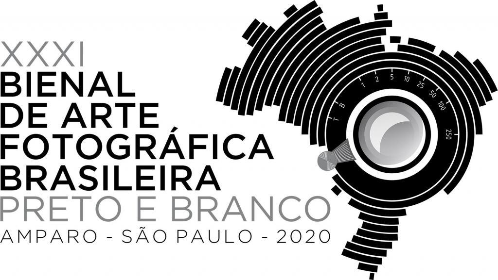 foto de Premiação da XXXI BIENAL DE ARTE FOTOGRÁFICA PRETO E BRANCO 2020 acontecerá sábado, de forma on-line