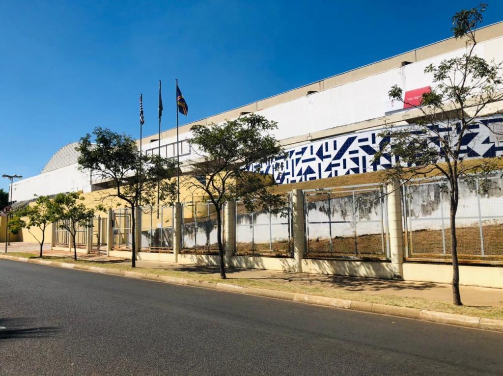 foto de Sem custo com aluguel, Secretaria de Educação transfere sede para Escola Modelo em Artur Nogueira