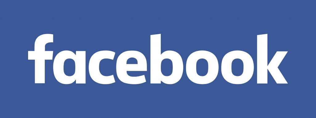 foto de Procon-SP reúne-se com Facebook para discutir sigilo e privacidade