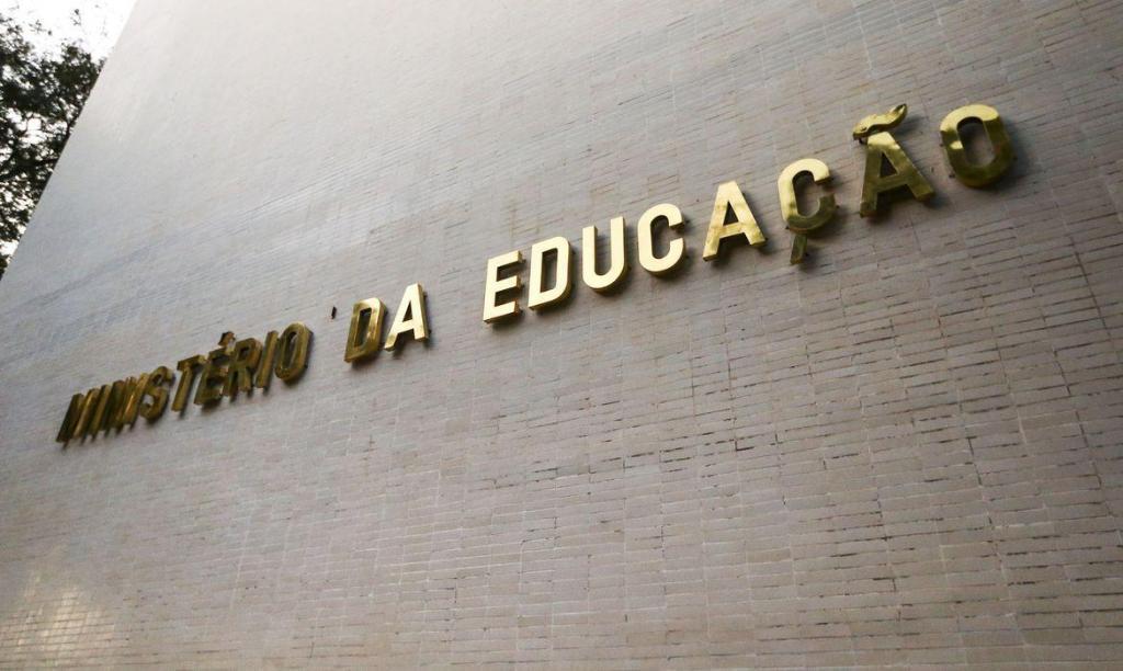 foto de Estudantes já podem pedir isenção da taxa de inscrição do Enem