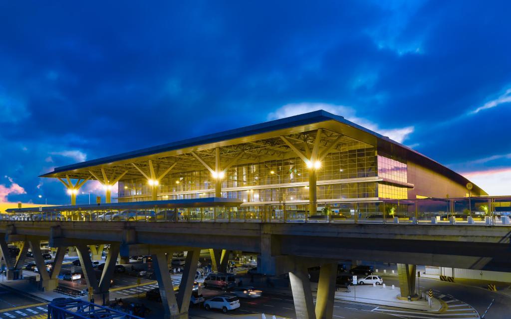foto de Aéreas que atuam no aeroporto de Viracopos terão que explicar preços mais caros das passagens