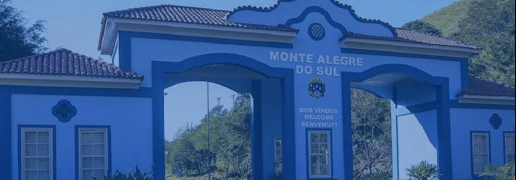 foto de Comtur aprova quatro projetos para Monte Alegre do Sul