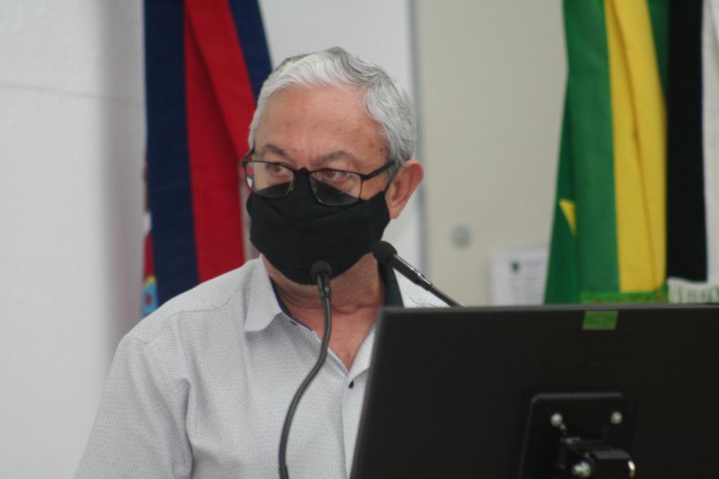 foto de Projeto de lei cria obrigatoriedade para agências bancarias em Amparo