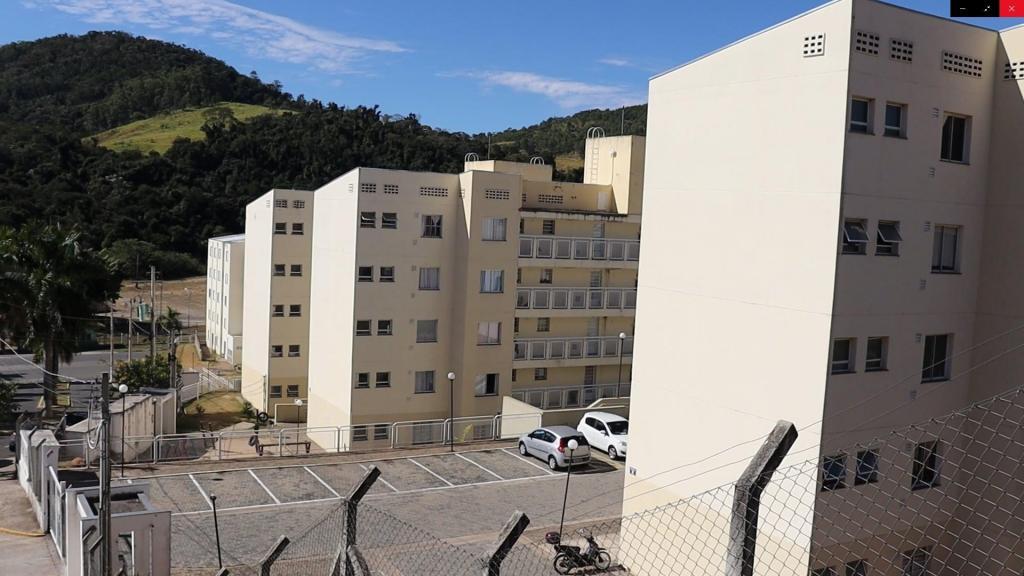 foto de Prefeitura de Serra Negra pede inclusão de famílias em tarifa social