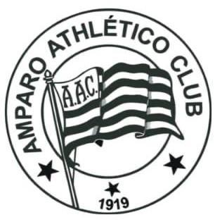 foto de Amparo Athlético Club anuncia que não disputará Segundona