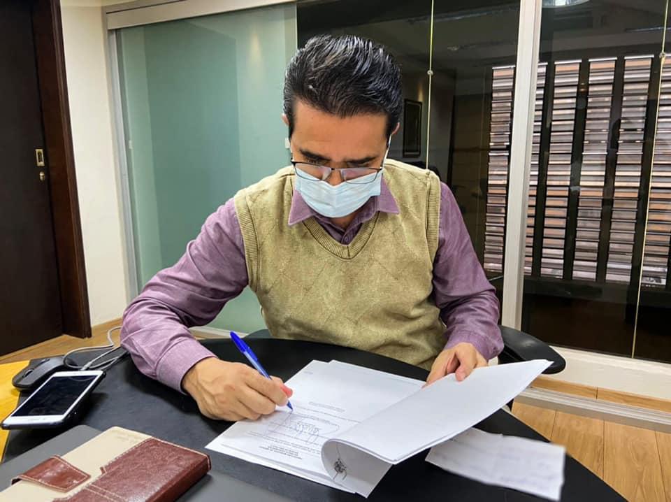 foto de SAAE oferece descontos para quem está em dívida com a autarquia