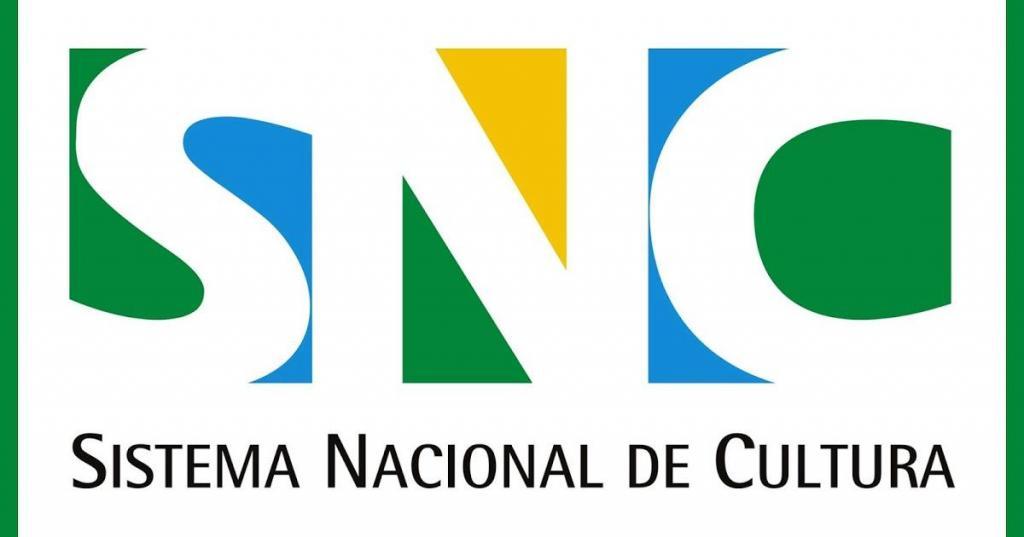 foto de Pedreira adere ao Sistema Nacional de Cultura