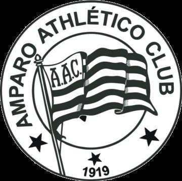 foto de Amparo está confirmado no Paulista sub-20
