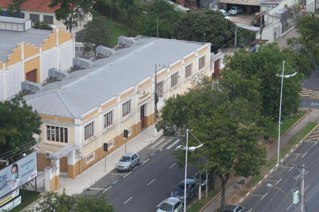 foto de Anunciados novos responsáveis pela autoridade sanitária do município