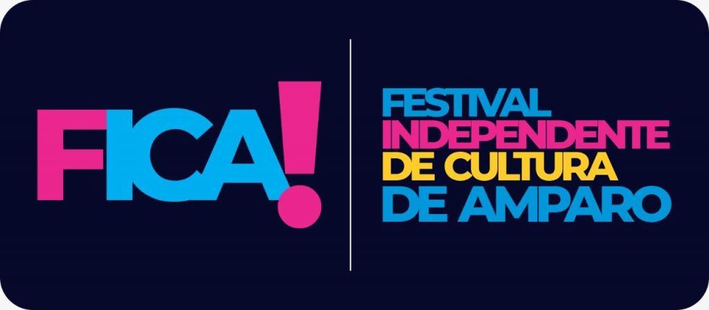 foto de Coletivo Cultura organiza Festival Independente de Cultura de Amparo