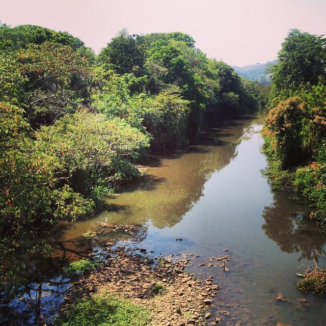 foto de Governo do Estado prepara construção das ETES de Amparo e Monte Alegre do Sul