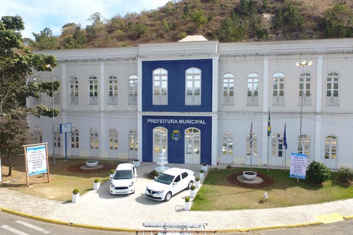foto de DAEE abre edital para coleta e tratamento de esgoto em Monte Alegre do Sul