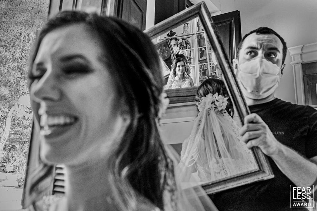 foto de Fabio Gumerato tem foto premiada no Fearless Photographers