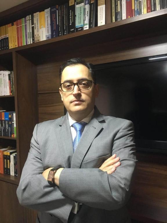 foto de Ameaças de Braga Netto: bravatas ou a nossa democracia está em xeque?